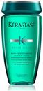 kerastase-bain-extentioniste-shampoos9-png