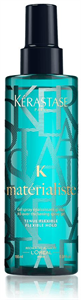 Kérastase Matérialiste Testesítő Hatású Gél-Spray