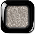 Kiko Glitter Shower Eyeshadow
