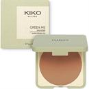 kiko-green-me-bronzers-jpg