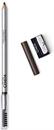 kiko-precision-eyebrow-pencils9-png