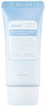 Klairs Mid-Day Blue Sun Loitin SPF40 / Pa++