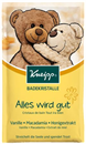 kneipp-alles-wird-gut-furdoso-ujs9-png