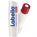 labello-2in1-care-colour-marsala-ajakapolo1s9-png