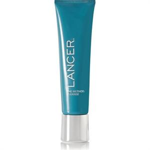 Lancer Skincare The Method: Cleanse