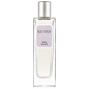 Laura Mercier Eau Gourmande Fresh Fig