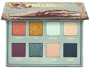lime-crime-prelude-chroma-eyeshadow-palettes9-png