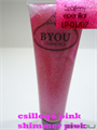 BYOU Lip Gloss