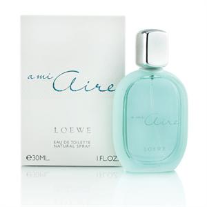 Loewe A Mi Aire