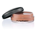 MAC Lip Conditioner SPF15