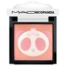 mac-nicopanda-gleamer-face-powders-jpg
