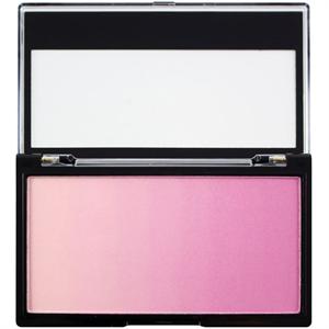MakeUp Revolution Gradient Highlighter