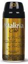 malizia-oud-my-first-billion-eau-de-toilette-deodorant-jpg