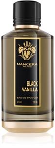 Mancera Black Vanilla EDP