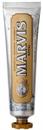 marvis-royal-fluoridmentes-fogkrem1s9-png