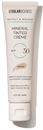 mdsolarsciences-mineral-tinted-creme-spf-30-32-00s9-png