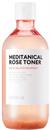 missha-meditanical-rose-toners9-png