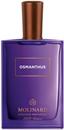 molinard-osmanthus-eau-de-parfums9-png