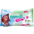 Nemdil Baby Wet Wipes