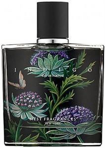 Nest Fragrances Indigo EDP
