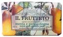 nesti-dante-il-frutteto-korte-menta-szappans9-png