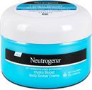 neutrogena-hydro-boost-body-sorbet-creme1s9-png