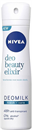 nivea-beauty-elixir-deomilk-fresh-dezodor-sprays9-png