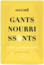 nocibe-gants-nourrissants-kezapolo-kesztyumaszks9-png