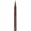 nyx-colored-felt-tip-liner1s9-png