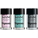 nyx-pigmentss9-png