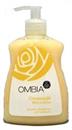 ombia-tej-es-mez-folyekonyszappan1s-png