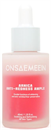 onsaemeein-arnica-anti-redness-amples9-png