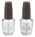 opi-start-to-finish-jpg