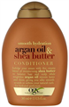 Organix Smooth Hydration Argan Oil & Shea Butter Balzsam