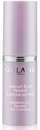 orlane-radiance-lift-firming-eye-contours9-png