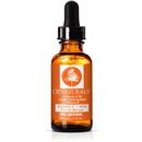 oz-naturals-vitamin-c-aha-facial-serums9-png