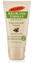 palmer-s-shea-butter-formula-concentrated-cream-png
