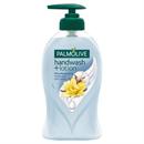 palmolive-handwash-lotion-vanilla-soft-cotton-folyekony-szappans-jpg
