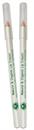 PHB Ethical Beauty Natural & Organic Lip Crayon