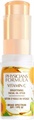 Physicians Formula Vitamin C Brightening Facial Oil Stick SPF30