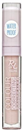 Rdel Young Colour Correcting Concealer