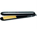 remington-cs5002-hajvasalo-png
