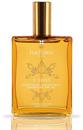 rene-furterer-5-sens-enhancing-dry-oils9-png