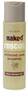 rescue-intensive-care-shampoo-png