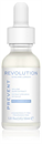 revolution-skincare-willow-bark-extracts9-png