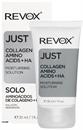 revox-kollagen-aminosav-ha-hidratalo-30-mls9-png