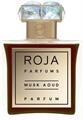 Roja Parfums Musk Aoud EDP