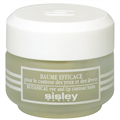 Sisley Eye and Lip Contour Balm with Botanical Extract