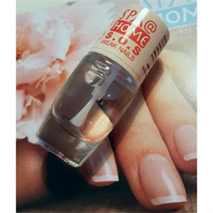 RdeL Young Spa @ Home S.O.S Weak Nails