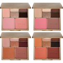 stila-perfect-me-perfect-hue-eye-cheek-palettes-jpg